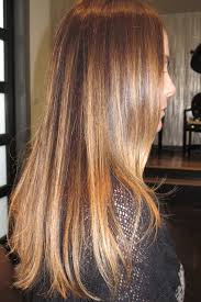 Highlight Colors For Brown Hair Brunette Hair Color With Highlights Have It Both Ways U2013 Walnut