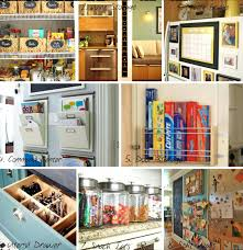 kitchen organization ideas budget kitchen organization ideas budget best pantry on organisation
