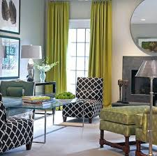 Suitable Color For Living Room by Download Suitable Colour For Living Room Homesalaska Co