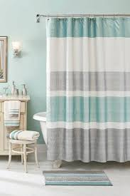 small bathroom window curtain ideas how to decorate a small bathroom window bathroom shower curtains