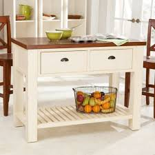 diy ikea kitchen island ikea kitchen cabinets kitchen cabinets and worktops kitchen