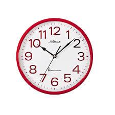 pendule murale cuisine horloge cuisine trendy horloge murale cuisine horloge