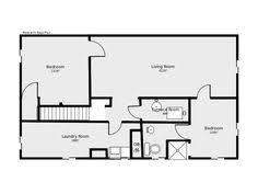 floor plans for basements finished basement floor plans http homedecormodel com finished