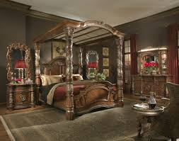 luxury bedroom furniture beds for teenagers bunk girls with desk