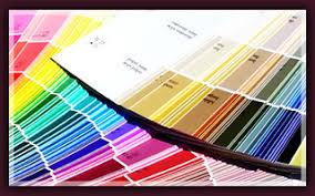 colour painting singapore