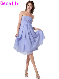 online get cheap wedding party maternity dresses pregnant