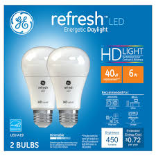 Target Led Light Bulbs by Cheerful Candles Led Candle Bulb E14 3w 3led 260lm Cool White