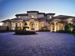 Plan 66008we Tuscan Style Mansion Bonus Rooms House 52 Best Dream Home U003c3 Images On Pinterest Master Suite Facades