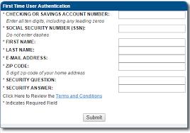 hometrust bank banking login bank login