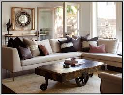 Hammered Metal Coffee Table Metal Coffee Table Base Only Home Design Ideas