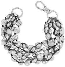 bracelet lucky you images Lucky you bracelet shopstyle jpg