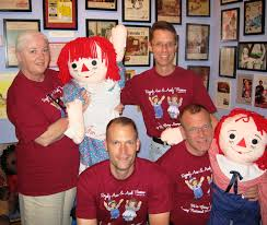 play stuff blog archives raggedy ann makes her move national