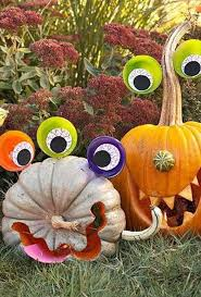 86 best awesome pumpkin carving ideas images on pinterest