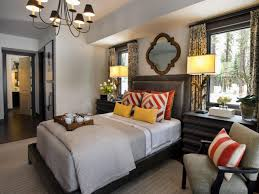 Dream Home Interior Pick Your Favorite Bedroom Hgtv Dream Home 2017 Hgtv