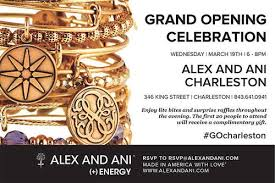 alex and ani black friday kingstreetfashiondistrict jewelry