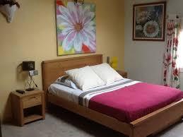 chambres d h es camargue au paradis chambres d hôtes en camargue chambres bellegarde