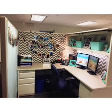 office cubicle decorating ideas wonderful office ideas cubicle sweet cubicle cubicledecor office
