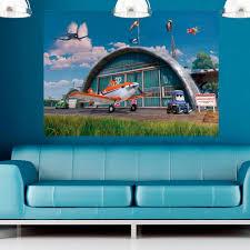 disney planes dusty poster xxl great kidsbedrooms the children disney planes dusty poster xxl