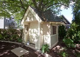storage u0026 garage design inspiring exterior design with garden