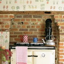 country kitchen wallpaper ideas kitchen wallpaper designs for kitchen summer kitchen design