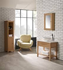 Laura Ashley Furniture by Laura Ashley Inspired Home Interiors