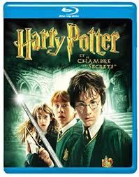 harry potter et la chambre des secrets en harry potter et la chambre des secrets amazon ca dvd