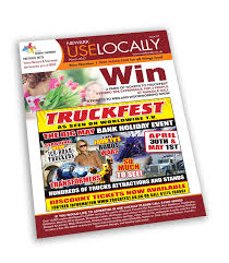 Woodworking News Magazine Uk by Use Locally