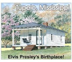 62 best tupelo mississippi the birthplace of elvis images on