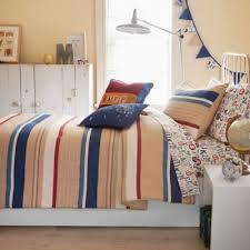 American Flag Comforter Buy Flag Bedding Set From Bed Bath U0026 Beyond