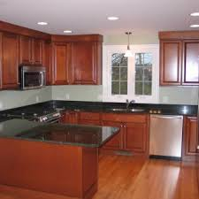 South African Kitchen Designs Tag For Beautiful Kitchen Cupboards In South Africa Read Online