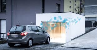 Basement Car Lift Garage Car Lift Pegasos Lodige Group En