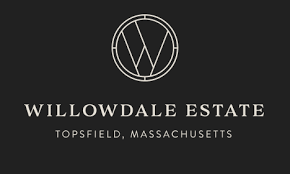 willowdale estate wedding cost willowdale estate event and wedding venue in topsfield ma