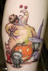 261 best tattoos u0026 piercings images on pinterest butterfly