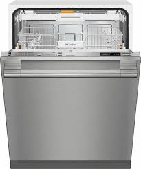 Black And White Appliance Reno Top 5 Dishwashers For 2017 In Depth Appliance Comparison