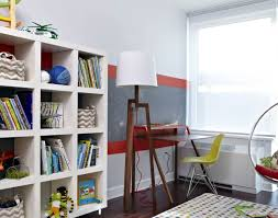 small bookcases for sale uncategorized very small bookcases bookcase with doors kids