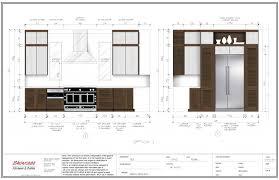 Kitchen Design Plan Showcase Kitchens And Baths Kitchen Design Remodeling