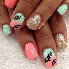 403 best nail designs images on pinterest halloween nail art