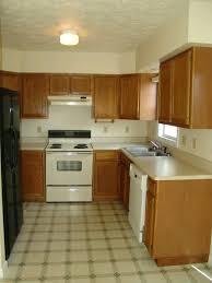 kitchen design interior decorating kitchen design interior decorating for nifty images about
