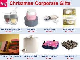 corporate christmas gifts corporate christmas gifts corporate gifts for christmas