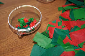 Hand Crafts For Kids To Make - christmas crafts for kids u2013 100 activities crafts and recipes