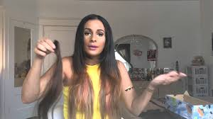 bellamy hair extensiouns bellamy hair extensions youtube