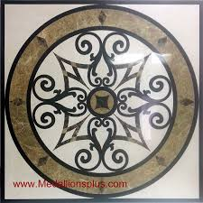 182 best floor patterns images on floor