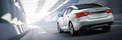 nissan maxima not starting 2017 nissan maxima thrills avon and indianapolis drivers