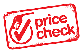 logo price pricecheck founder buys back company from naspers analyst consult