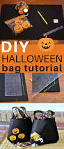 Fun And Easy Halloween Crafts by 354 Best Spooky Shortcuts Halloween Recipes U0026 Crafts Images On