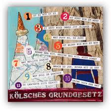 Lorenzo Bad Vilbel Kölnische Rundschau Nachrichten Aus Köln Der Region Und Der Welt