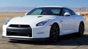 nissan sports car blue the one with the nissan gt r world u0027s fastest car show ep 3 18