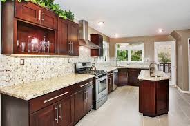 Quality Kitchen Cabinets Online Quality Kitchen Cabinets 12915