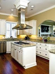 kitchen island hoods kitchen island with stove image kitchen island ideas with