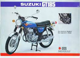 1976 suzuki gt 380 troubleshooting repair maintenance u0026 tune ups